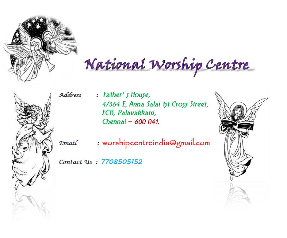 NWC CONTACT