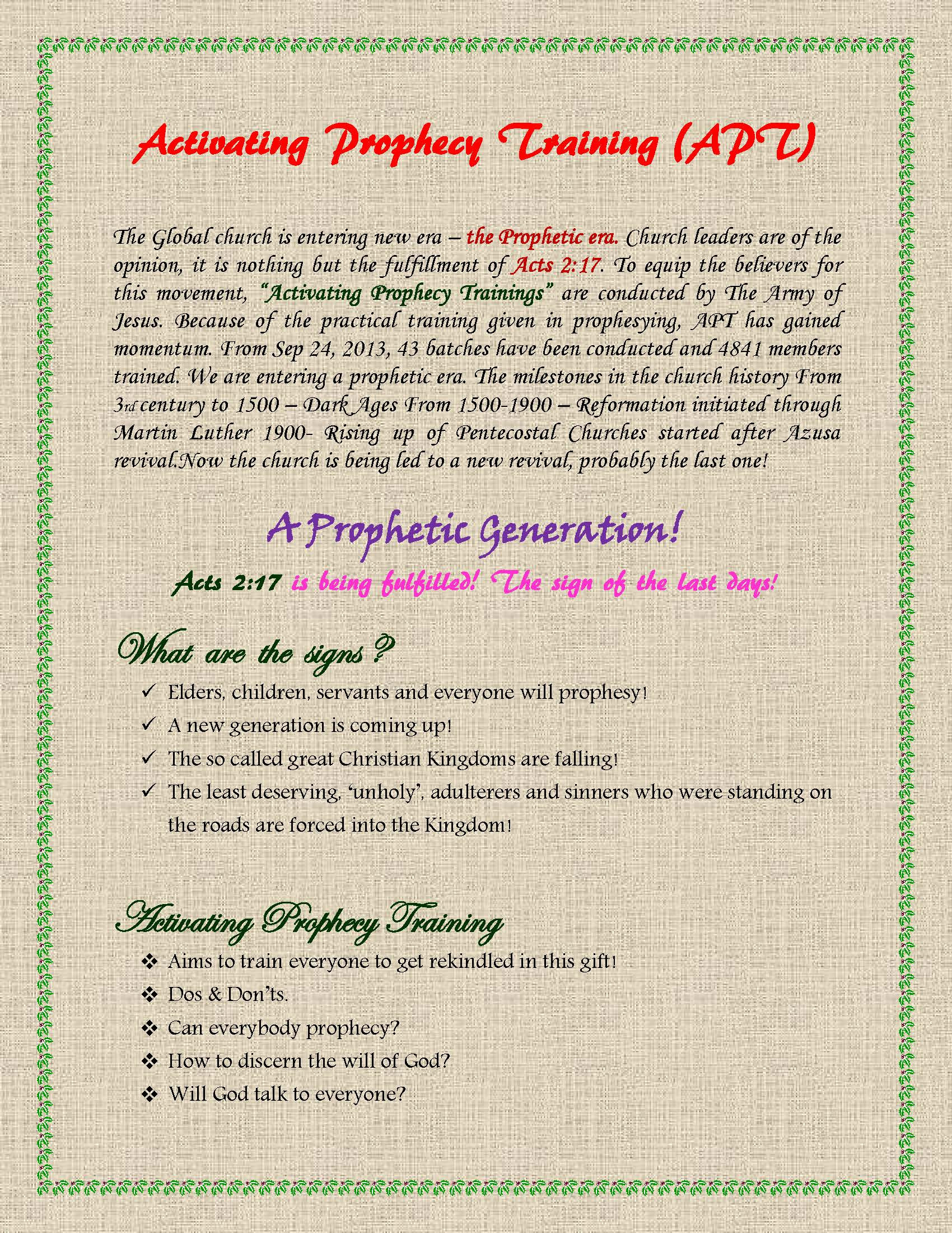 Activating Prophecy Training_Page_1
